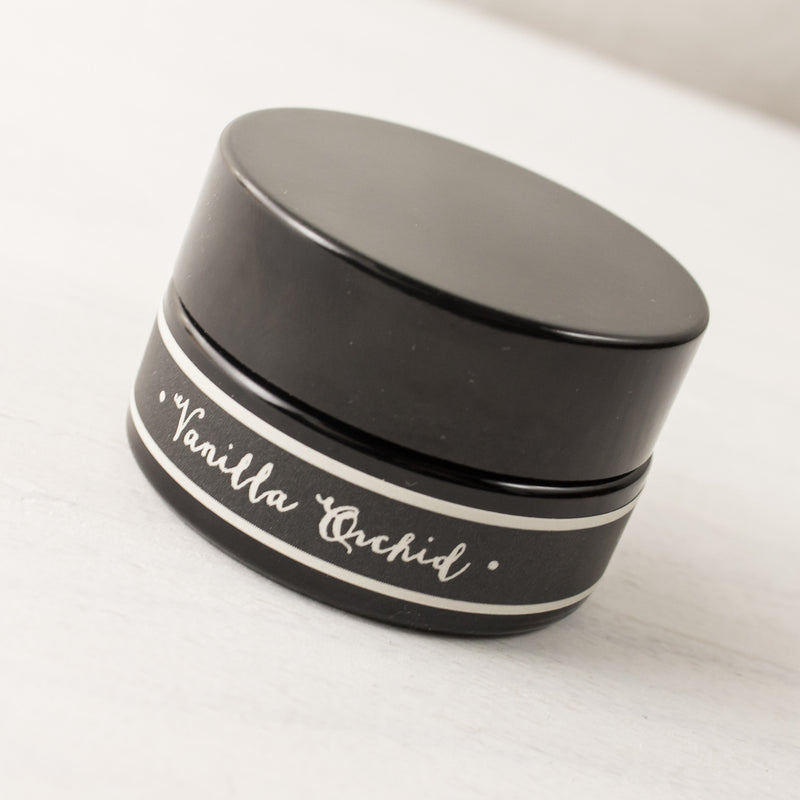 Vanilla Orchid Luxury Lip Butter