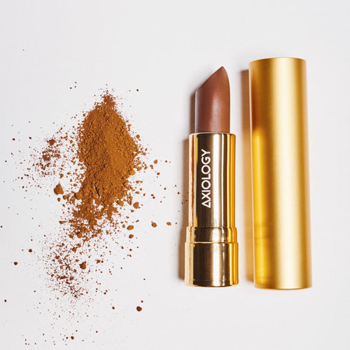 Axiology Lipstick in Theory