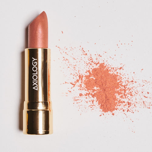 Axiology Lipstick in Virtue
