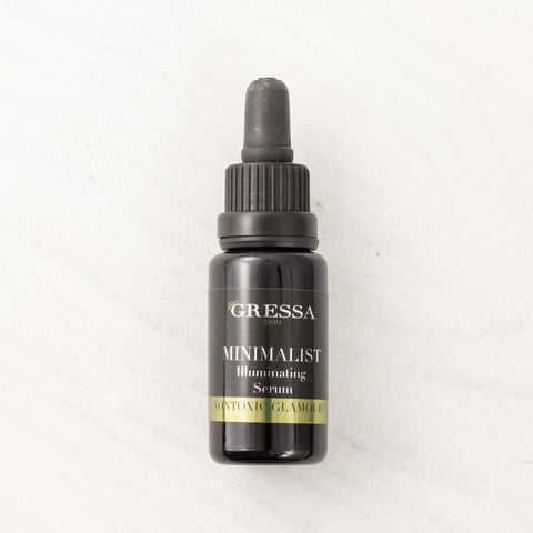 Time After Time Frankincense Restoring Serum