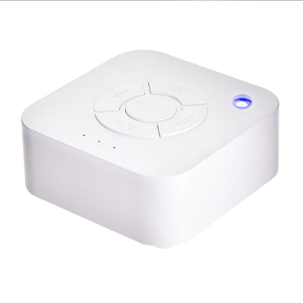 White Noise Machine USB Rechargeable