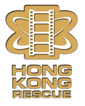 Hong Kong Rescue Collection