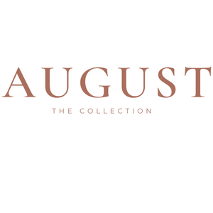 August The Collection