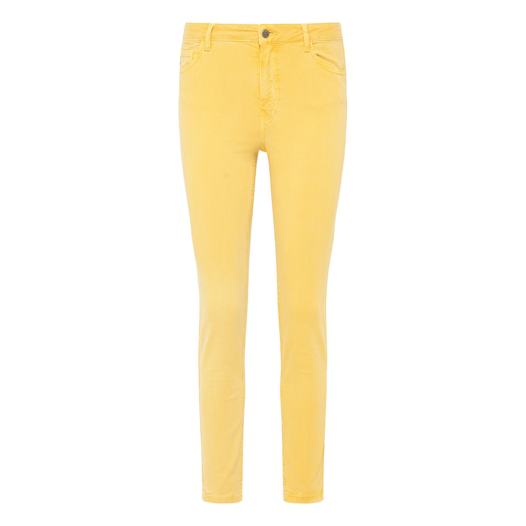 Tranquillo jeans 'Mahlia' honey