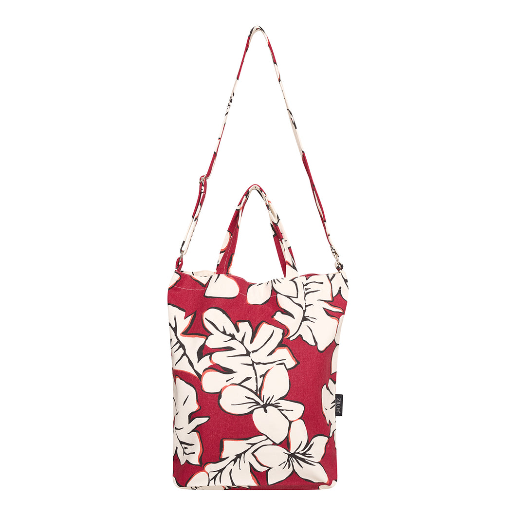 Zilch shopper 'Hawaii blossom'