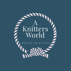 A Knitters World