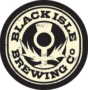 Black Isle Brewing Co
