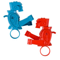 Finger Boxing Robots - Pack of 12