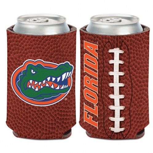 Gator Can Cooler (UF)