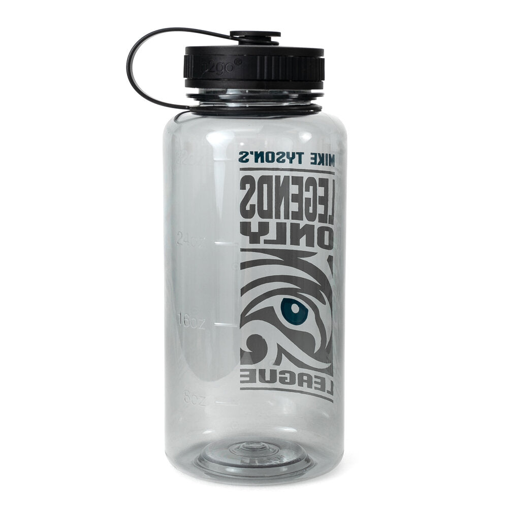 Legends Only Water Bottle