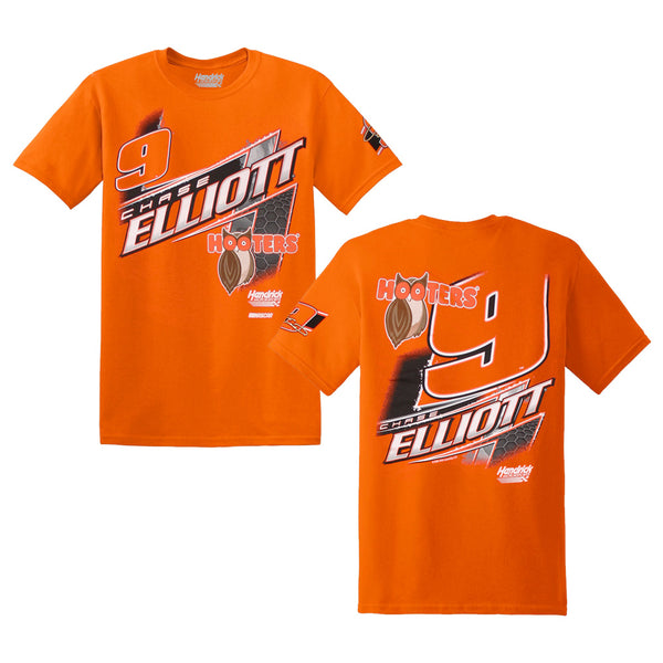 Chase Elliott MX Lifestyle T-Shirt
