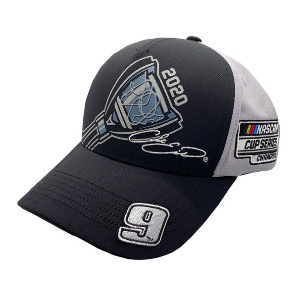 2020 Chase Elliott Trophy Hat