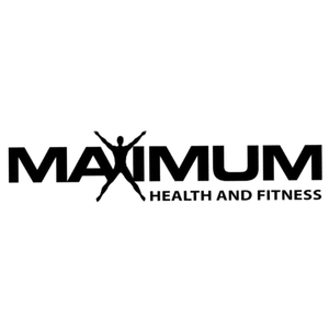 Maximum Health & Fitness