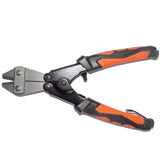 Heavy Duty Bolt Cutter