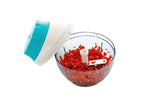 Tornedo Chopper Garlic Presses Peeler Chopper Dicer