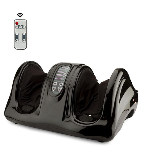 Leg and Foot Massager For Pain Relief