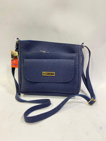 Sling Crossbody Bag for girls and women