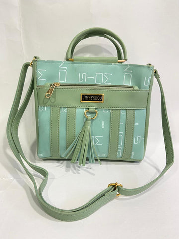 Cross Body Sling Bag