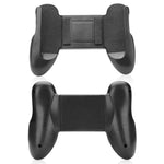 Mobile Remote Controller Gamepad Holder Handle Joystick
