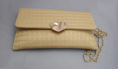 Clutch Bag Purse Handbag for  Casual, Party, Wedding