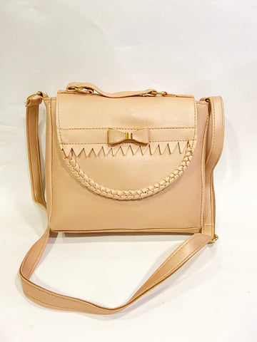 Handbags For Women's