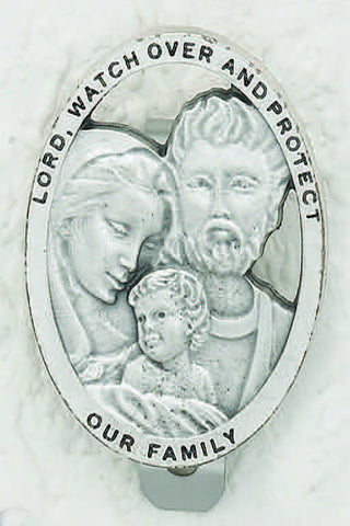 Holy Family - Beautiful Catholic Gifts