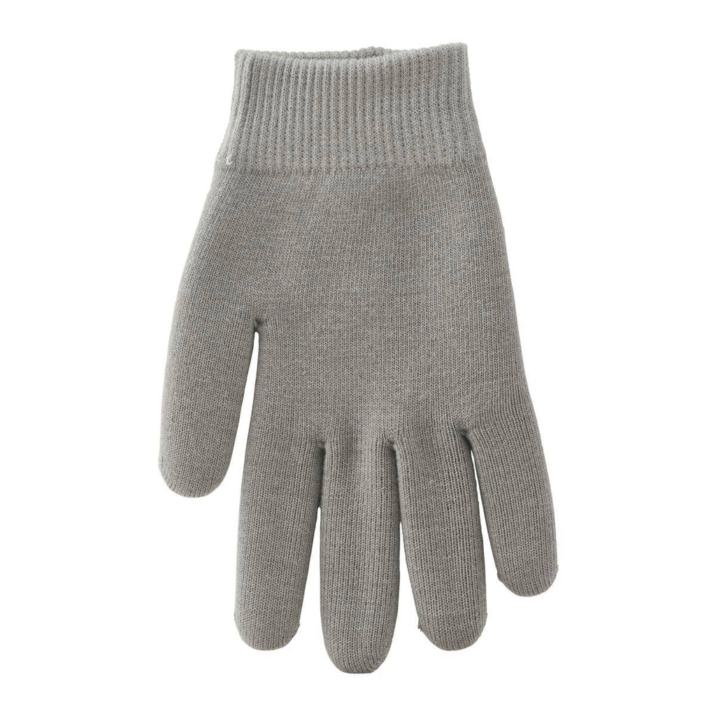 Meraki - Moisturizing Gloves