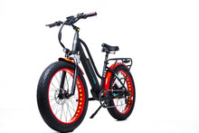 Load image into Gallery viewer, Green Bike EM26 2021 Edition
