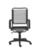 Bungee Task Chair