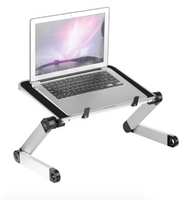 WFH Laptop Stand