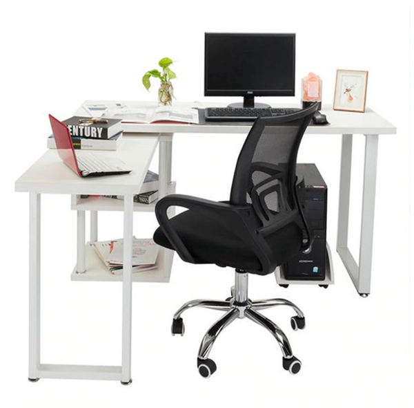 The Must-have WFH Office Chair