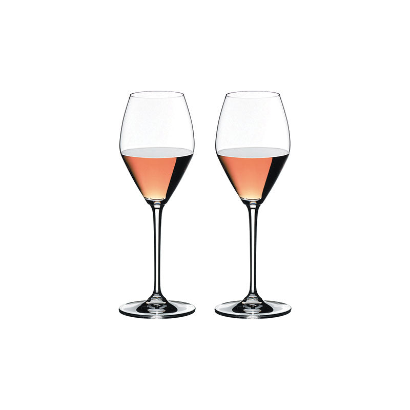 Riedel - Vinum Extreme - Champagne Glass - 2 Set