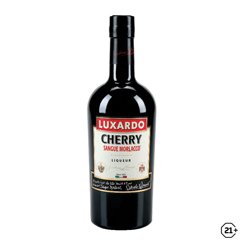 Luxardo - Cherry Sangue Moriacco - 750ml