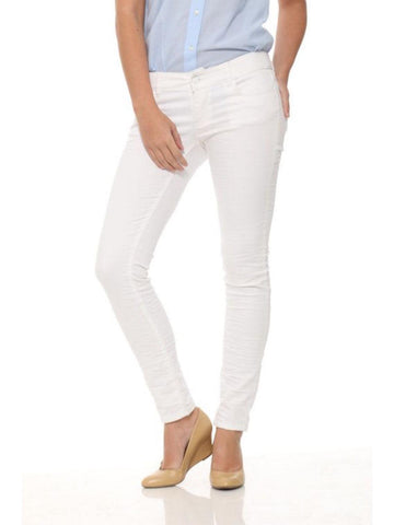 Dafna Jeans With Belt