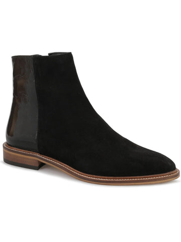 Laura Bellariva 7565 Boot