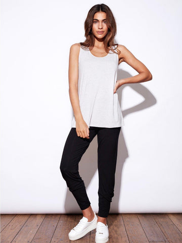 Z&P Basic Top