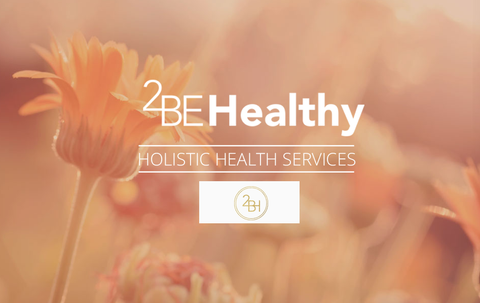 2 Be Healthy is a walk-in holistic health center that focuses on providing preventative, restorative, and affordable lifelong health services so that you can achieve and maintain optimal health.