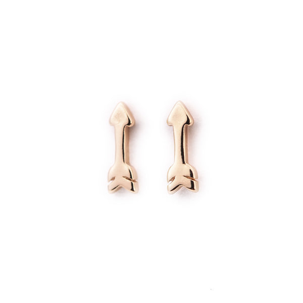 Arrow Studs-Mini