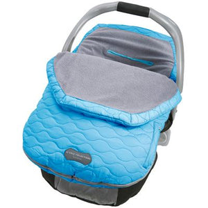 999-8001 - Bundleme Urban Infant - Lagoon - Somebunnynew