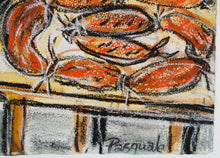 Load image into Gallery viewer, Pasquale Giardino 'The Deli'