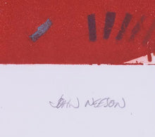 Load image into Gallery viewer, John Neeson 'Atonement - Ebbabbebb - Teach Me, One Velvet - Still Liz'