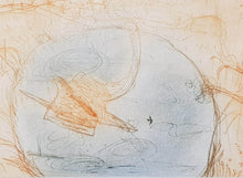 Load image into Gallery viewer, John Olsen 'Outcamp'