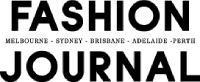 Fashion Journal Magazine logo