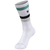 Seven Alliance Sock