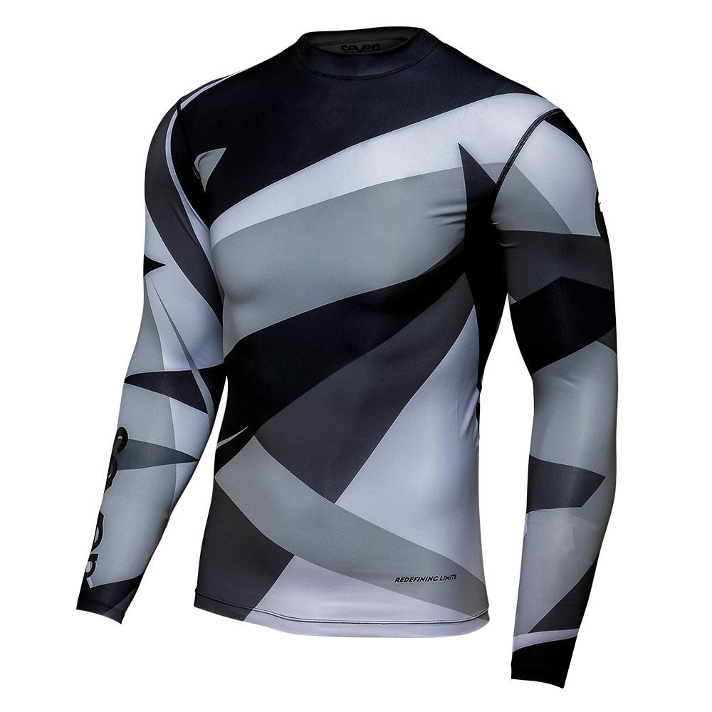 Seven Youth Zero Compression Jersey