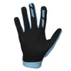 Seven Youth Annex 7 Dot Glove