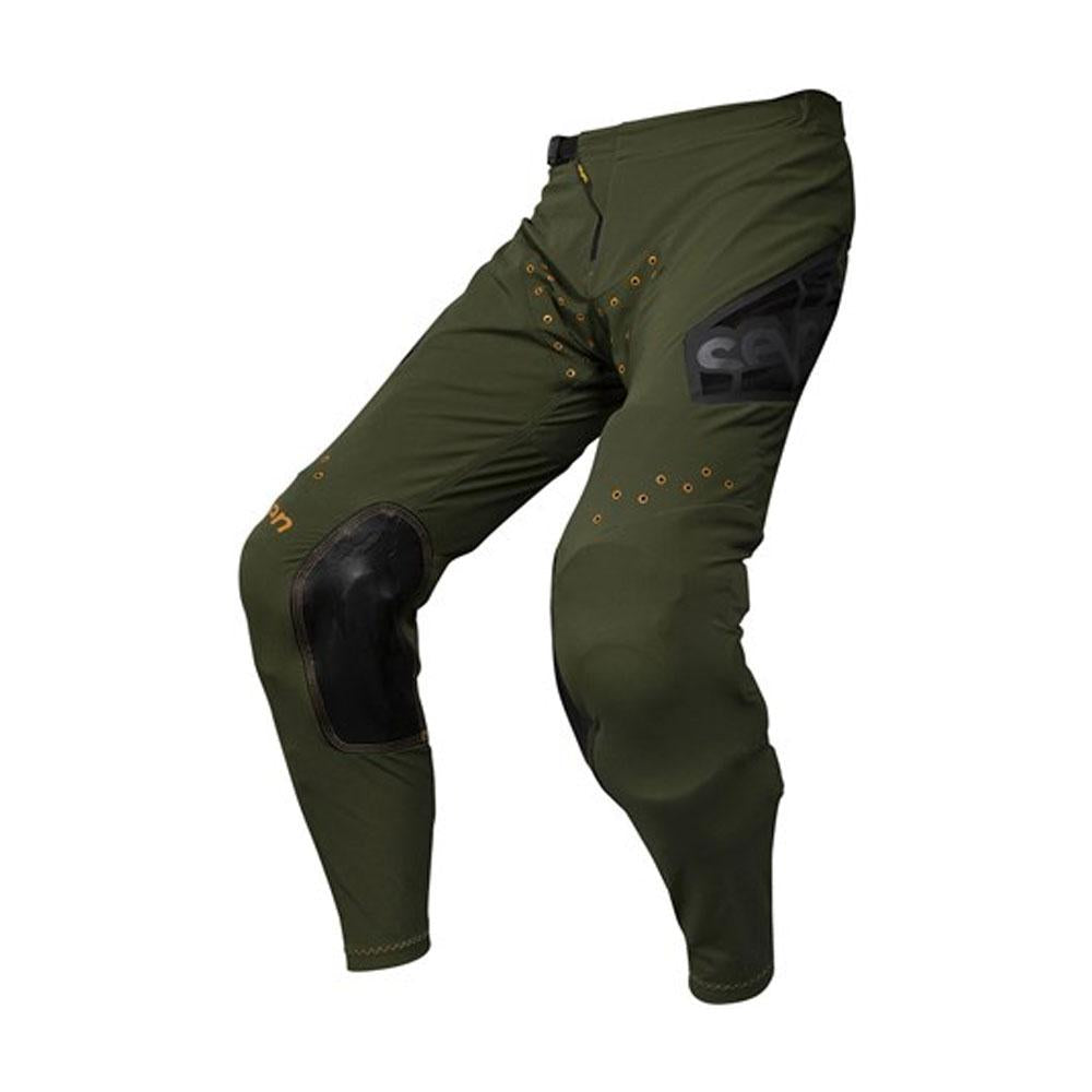 Seven Youth Zero Victory Pant (Non-Current Colour)