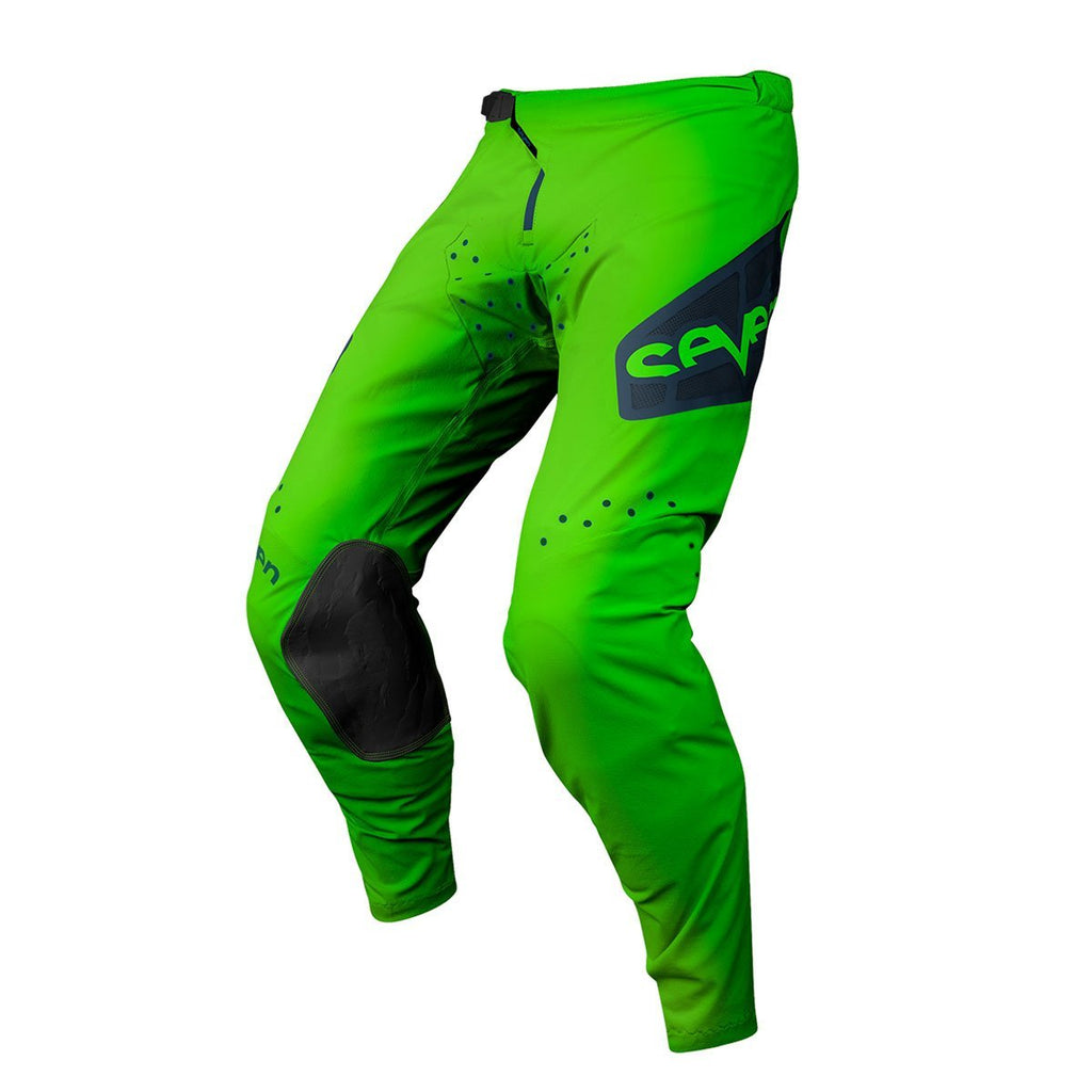 Seven Youth Zero Raptor Pant