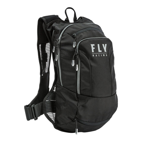 Fly XC Hydro Pack