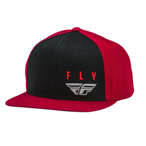 Fly Kinetic  Hat